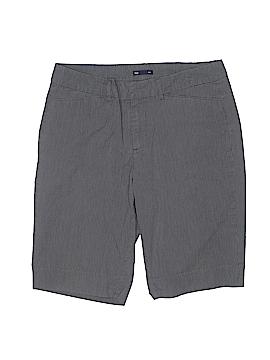 Gap Outlet Shorts Size 8
