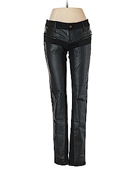 Tripp NYC Jeans Size 5