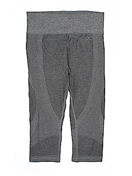 Danskin Snow Pants With Bib Size 12 - 14