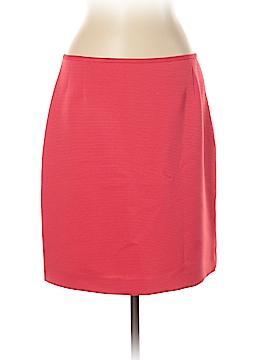 Tahari Casual Skirt Size 14 (Petite)