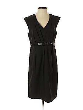 Naf Naf Cocktail Dress Size 36 (EU)