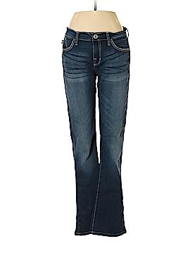 Rock & Republic Jeans Size 8