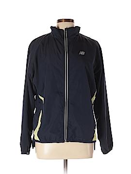 New Balance Snow Jacket Size L