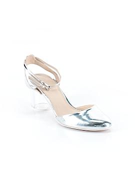 ASOS Heels Size 8 1/2 - 9