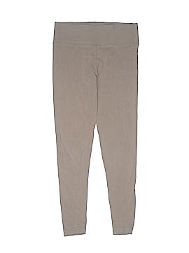 Yd Leggings Size 8 - 9