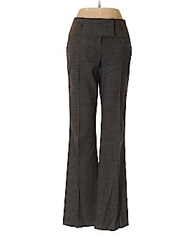 Tracy Evans Dress Pants Size 9