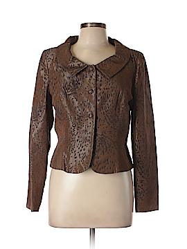 Kay Unger Jacket Size 10
