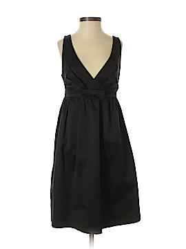 Naf Naf Casual Dress Size 36 (FR)