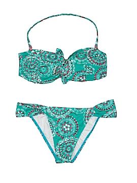 Billabong Two Piece Swimsuit Size M