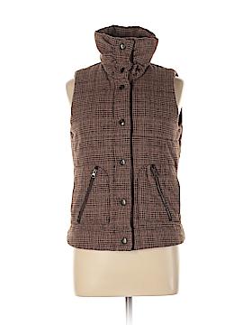 BB Dakota Vest Size L
