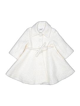 Helena for Neiman Marcus Coat Size 18 mo