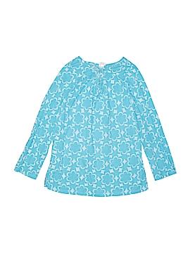 Xhilaration Dress Size 7