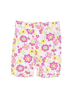 Jumping Beans Shorts Size 6-9 mo
