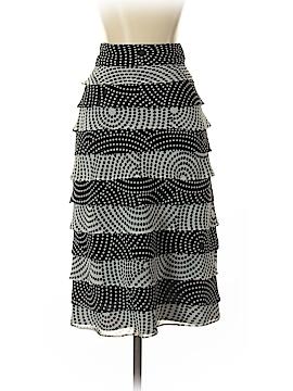Jackie Jon Casual Skirt Size 4