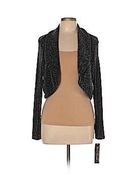Blu Sage Cardigan Size XL