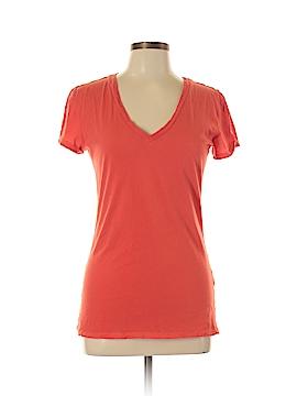 Nollie Short Sleeve T-Shirt Size L