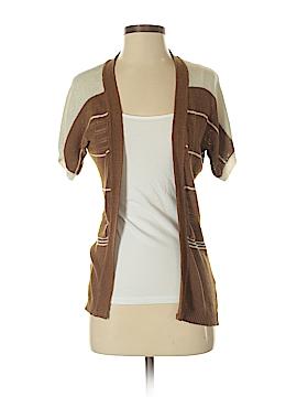 Split Cardigan Size XS