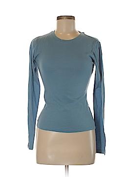 Next Level Apparel Long Sleeve T-Shirt Size M