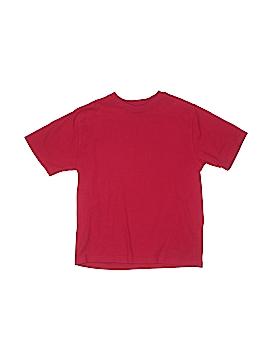 Faded Glory Short Sleeve T-Shirt Size M (Kids)