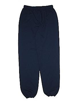 Jerzees Sweatpants Size X-Large (Youth)
