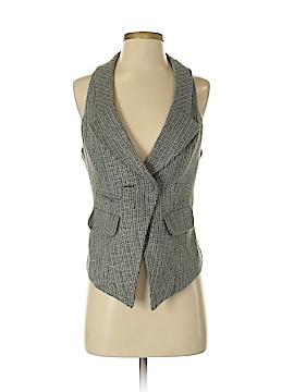 XOXO Vest Size M