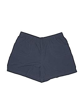 Columbia Shorts Size L