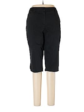 Style&Co Khakis Size 16