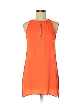 Caribbean Queen Casual Dress Size M