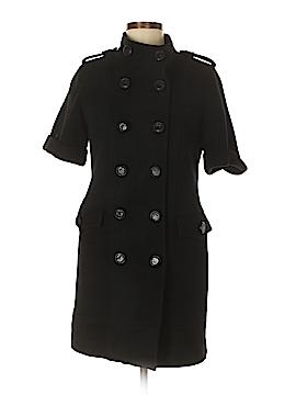 Veeko Wool Coat Size 36 (EU)