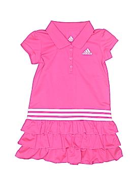 Adidas Active Dress Size 24 mo