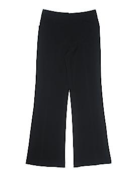 Iz Byer Dress Pants Size 8