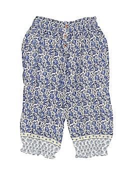 Zara Baby Casual Pants Size 12-18 mo