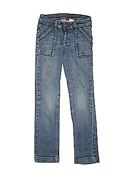 Zana Di Jeans Jeans Size 8