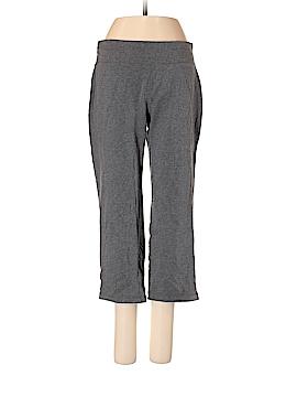 Gap Outlet Active Pants Size S