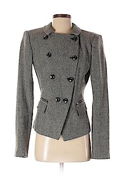 Rachel Zoe Wool Blazer Size 0