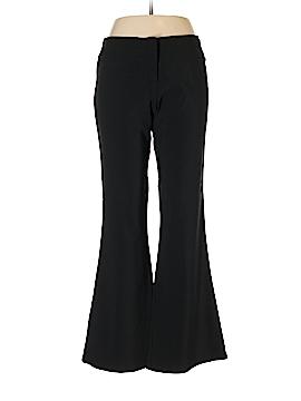 Cleveland Street Dress Pants Size 13