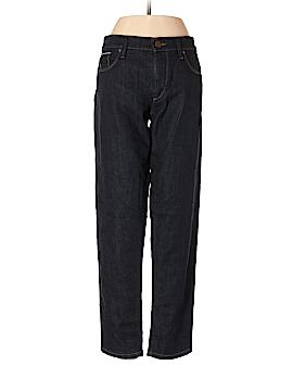Ann Taylor Jeans Size 28(6)