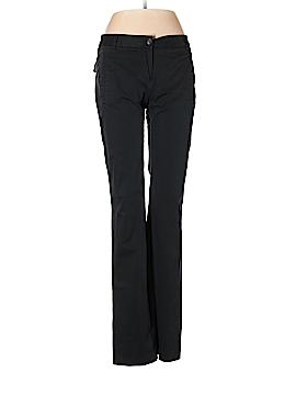 Y-3 Yohji Yamamoto Adidas Casual Pants Size L