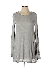 Puella Women Casual Dress Size S
