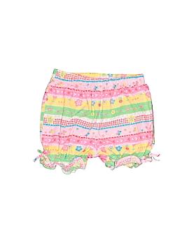Baby Okie Dokie Shorts Size 0-3 mo