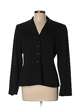 Unbranded Clothing Blazer Size 12
