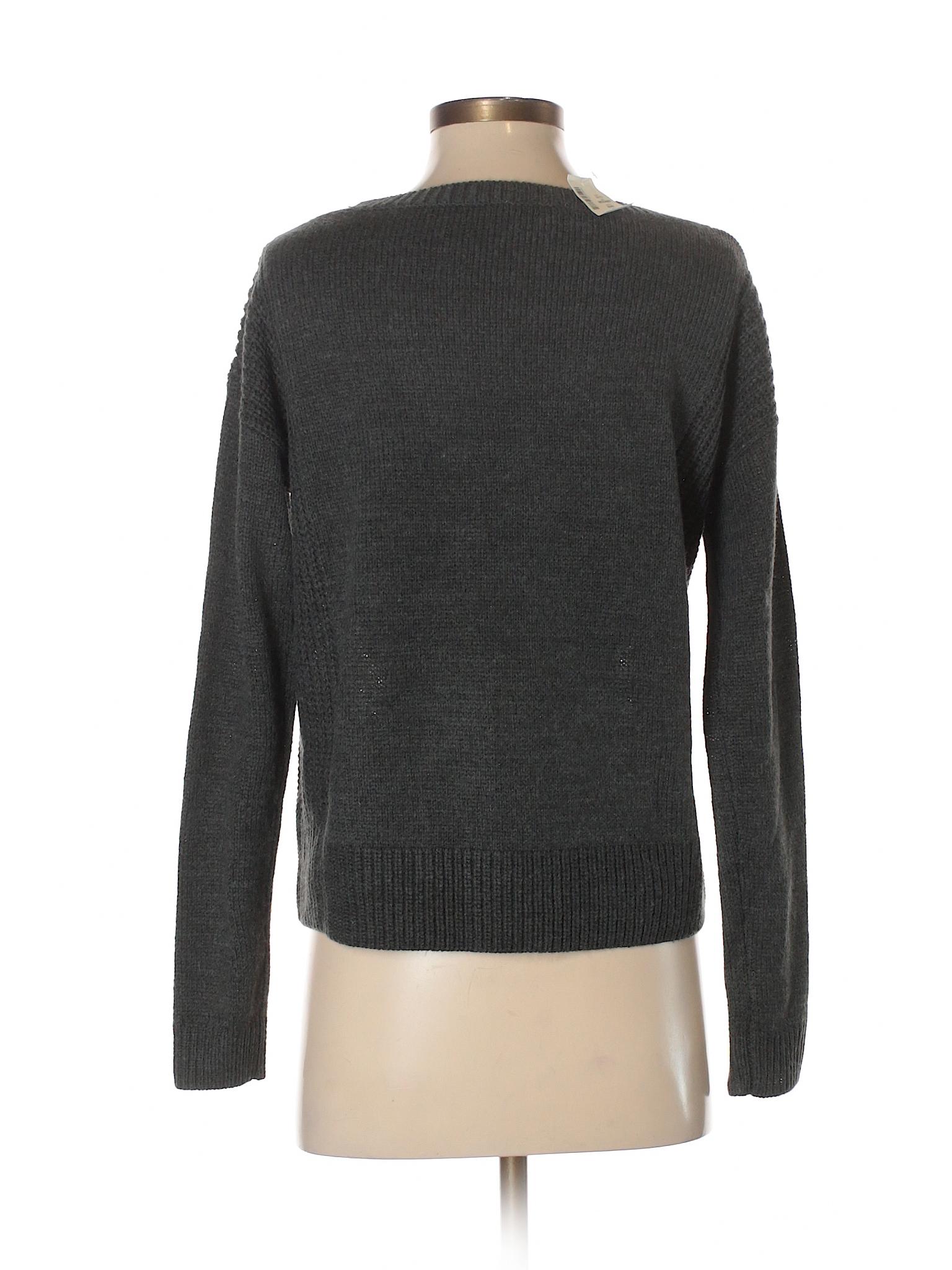 winter Sweater Boutique winter Pullover Aeropostale Pullover Sweater Boutique Aeropostale gx8rXvxqw