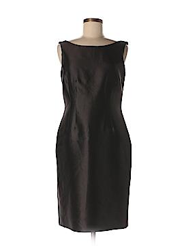 Sara Campbell Casual Dress Size 6