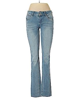 Delia's Jeans Size 6