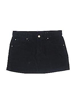 Gap Denim Skirt Size 2R