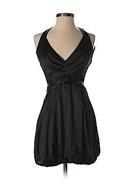 Jasmine Di Milo Cocktail Dress Size 2