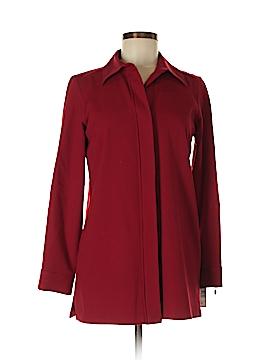 Pendleton Wool Cardigan Size XS