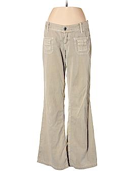 Joie Casual Pants 25 Waist