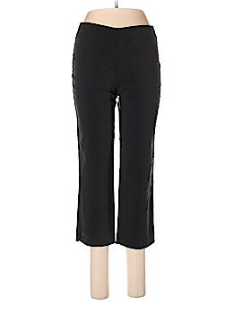 Long Tall Sally Dress Pants Size 10