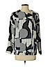 Topshop Women Jacket Size 2